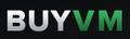 buyvm.net logo