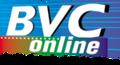 bahiavision.com.ar logo