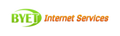 byet.host logo