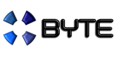 byte.ltd logo
