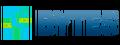 bytes.ua logo