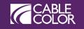 cablecolor.hn logo