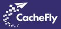 cachefly.com logo!