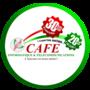 cafe.tg logo