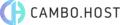 cambo.host logo