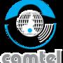 camtel.cm logo