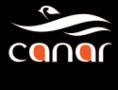 canar.sd logo