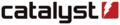 catalyst.net.nz logo
