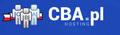 cba.pl logo