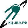 cctld.ru logo