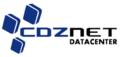 cdznet.com.br logo