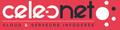 celeonet.fr logo