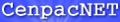 cenpac.net.nr logo