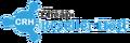 cheapresellerhost.com logo!