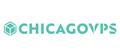 chicagovps.net logo!