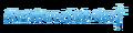 christianwebhost.com logo!
