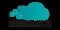 cibercloud.com.br logo
