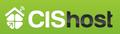 cishost.ru logotipo