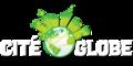 citeglobe.ca logo