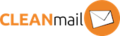 cleanmail.ch logo