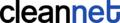 cleannet.ge logo