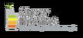 clever.com.sg logo