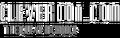 cleverdot.com logo!