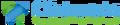 clickworks.co.za logo!