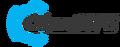 clientvps.com logo!