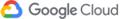 cloud.google.com logo