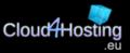 cloud4hosting.eu logo