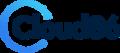 cloud86.nl logo