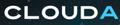 clouda.ca logo!