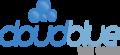 cloudbluewebdesign.co.uk logo