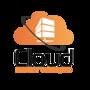 cloudhostworld.com logo!