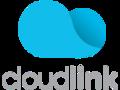 cloudlink.pt logo