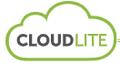 cloudlite.ru logo