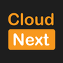 cloudnext.uk logo