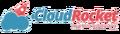 cloudrocket.top logo