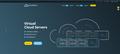 cloudyrack.com logo