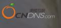 cndns.com 商标