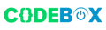 codebox.ir logo