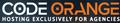 codeorange.co.th logo