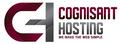cognisant-hosting.com logo!
