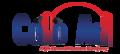 coloatl.com logo