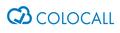 colocall.net logo!