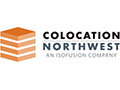 colocationnorthwest.com logo!