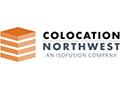 colocationnorthwest.com logo!