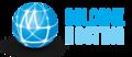 cologne-hosting.de logo