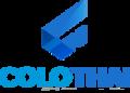 colothai.com logo!